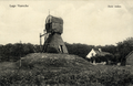 Lage Vuursche molen na 1880.png