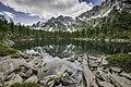 Lago Nero e la Val Buscagna.jpg