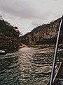 Lago de Furnas (35333819824).jpg