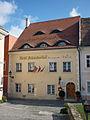 Lakóház (4206. számú műemlék).jpg