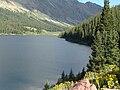 Lake Clinton Nima2.JPG