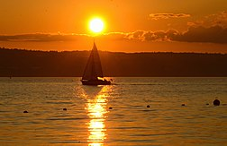 Lake Constance at sunset.jpg