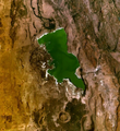 Lake Elmenteita satellite image.png