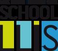 Lake Leman International School LLIS logo.png