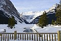 Lake Louise - panoramio (11).jpg