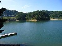 Lake Misuzuko.jpg