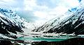 Lake Saif-ul-Malouk 4, Naran (May 2012).jpg
