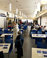Lake Terminal Interior Kuopio Airport 08.jpg