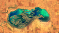 Lake Tyrrell, Australia, 2019-05-14.png