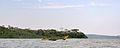 Lake Viktoria 2009-08-26 14-05-59.JPG