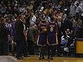 Lakers (71085230).jpg