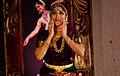 Lakshmi Gopalaswamy Performing3.jpg