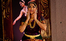 Lakshmi Gopalaswamy Performing3.jpg