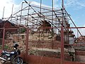 Lalitpur (Patan) Durbar Square and their Premises 37.jpg