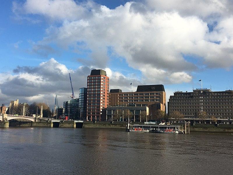 File:Lambeth Waterfront.jpg