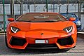 Lamborghini Aventador LP 700-4 - Flickr - Alexandre Prévot (21).jpg
