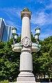 Lamp Post Grant Park Chicago 2020-2100.jpg