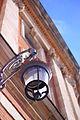 Lampadaire, Capitole de Toulouse 2.jpg
