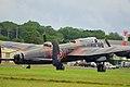 Lancaster PA474 at RIAT RAF Fairford 2012 Flickr 7584559876.jpg