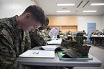 Lance corporal seminars take effect aboard station 141217-M-KE800-001.jpg