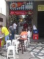 Lanches e Bar Fonte Dainha.JPG