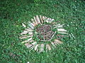 Land Art Eigg.jpg
