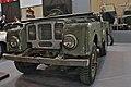 Land Rover (40339560974).jpg