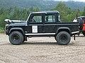 Land Rover Defender 110 Crew Cab.jpg
