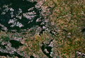 Landkrei Mansfeld-Südharz-Satelitenaufnahme.png