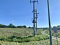 Landscapes of central Poland from a train in September 2019, 12.jpg