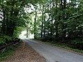 Landschaftsschutzgebiet Strothheide Melle Datei 27.jpg