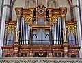 Landshut St. Martin Innen Orgel 2.JPG