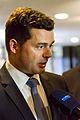 Landtagswahl Thüringen 2014 IMG 7958 LR7,5 by Stepro.jpg