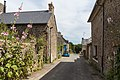 Langrolay-sur-Rance - bourg 20200713-01 allée de Rigourdaine.jpg
