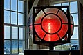 Lantern from North Manitou Shoal LS.jpg