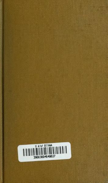 File:Lanzi - Histoire de la peinture en Italie, t. 1, trad. par Dieudé, 1824.djvu