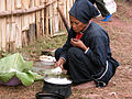 Laos-lenten-5622a.jpg