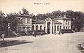 Laporte - SEVRAN - La Gare.jpg