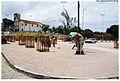 Largo da Igreja do Rosário dos Homens Pretos (3369770631).jpg