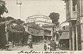 Lari Çelebi Mosque in Edirne (14042678900).jpg