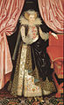 1600–1650 in Western European fashion - Wikipedia