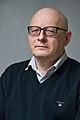 Lars Echroll (H) (7038158369).jpg