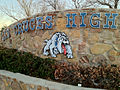 Las-Cruces-High-School-entrance.jpg