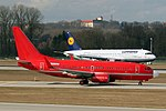 Las memorias de Sterling - Boeing 737-7L9(WL) Germania D-AGEY (12839392064).jpg
