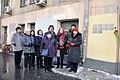 Last Address Sign — Moscow, 3-Ya Tverskaya-Yamskaya Ulitsa, 12, korp.2 – 11.03.2018. 10.jpg