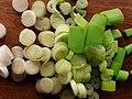 Lauchzwiebel-geschnitten.jpg