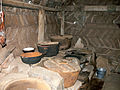Laufas - Museum Küche 1.jpg
