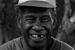 Laughing Man (Imagicity 433).jpg
