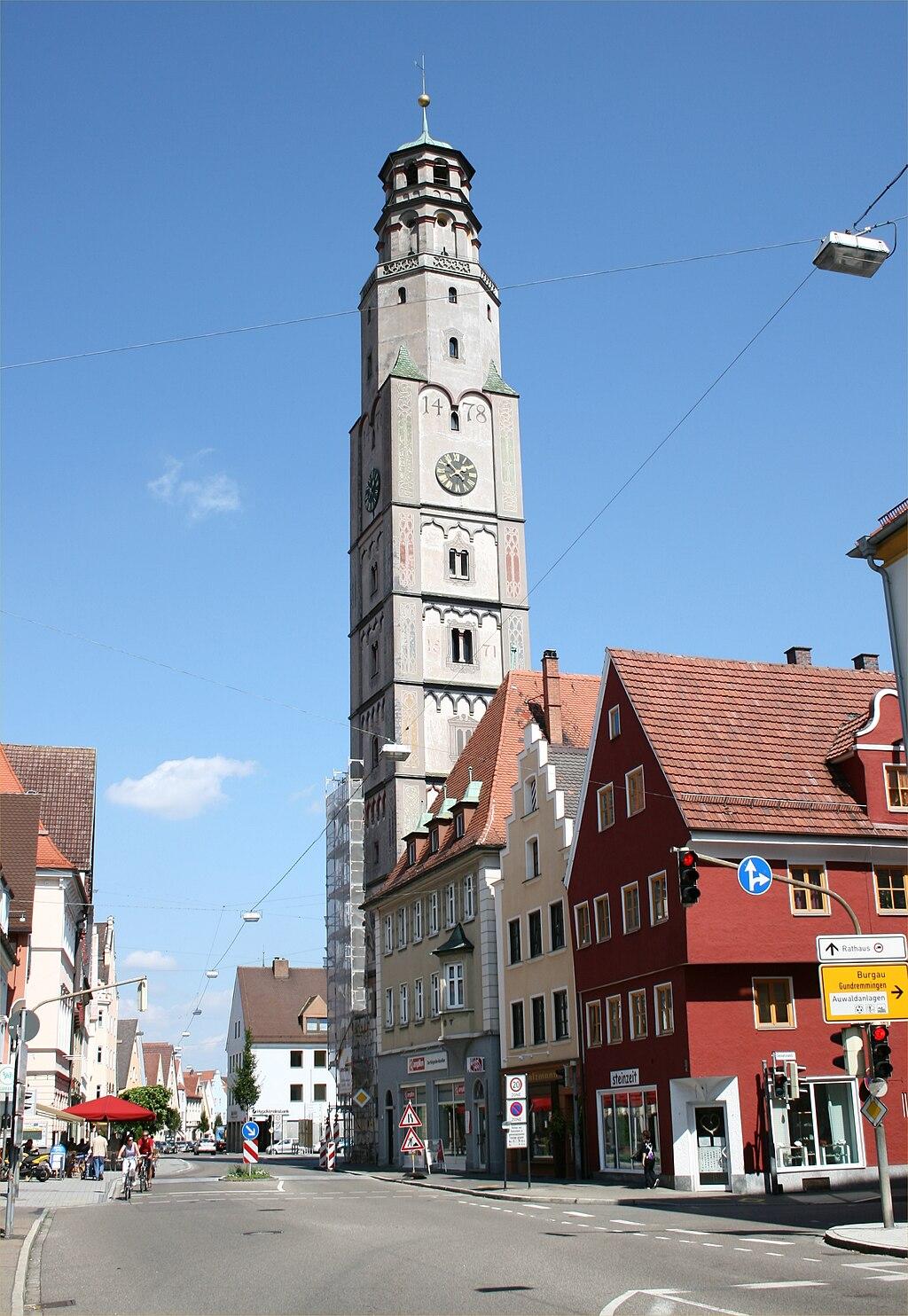 1024px-Lauingen_Schimmelturm.jpg