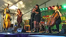 Laura Cortese & The Dance Cards at Parkfestivalen 2015 - 2031.jpg